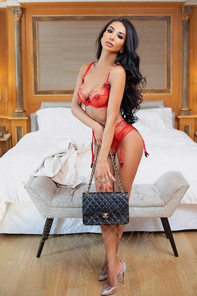 Jasmine Vip  ROMA 3890299574