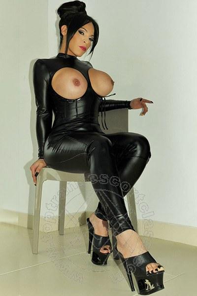 Regina Divina  NAPOLI 3273851804