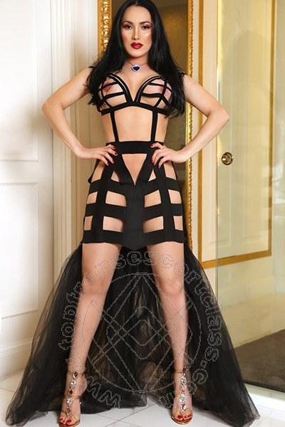 Reina Sofia  LANCUSI 3283167351