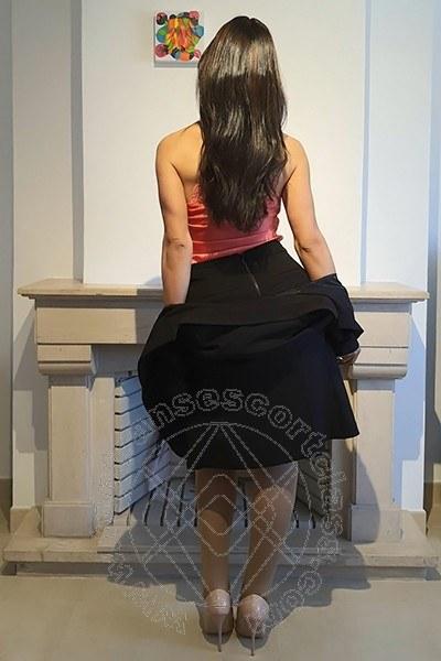 Amira Abdelnour  BERGAMO 3713779196