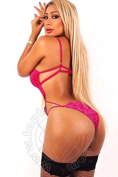 Vanessa Martinez  NAPOLI 3473976600