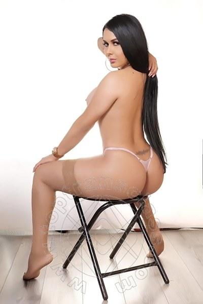 Sandra Ponce  BOLOGNA 3809003673