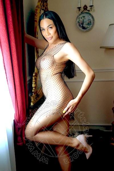 Linda Thai  TRIESTE 3895085672