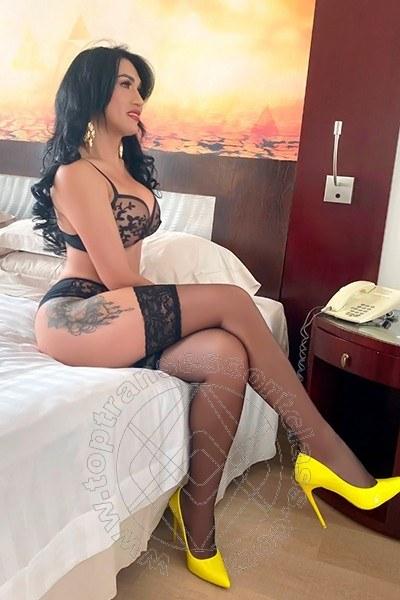 Anastasia Reale  DESENZANO DEL GARDA 3487367507