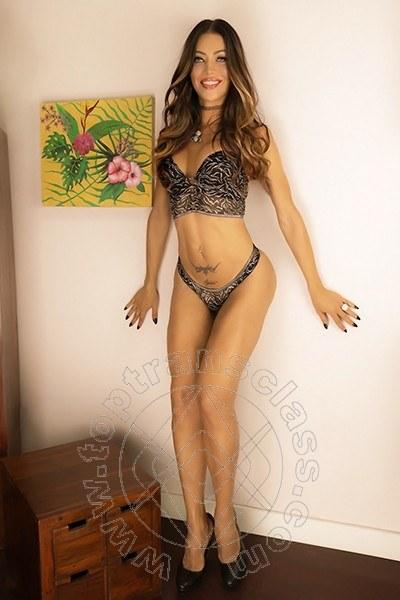 Barbie Mitica  RIO DE JANEIRO 005521968301660