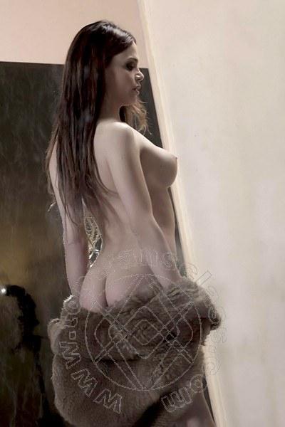 Ludovica  PARMA 3495367735